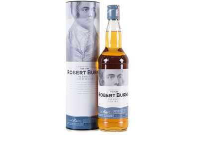 Robert Burns Blend