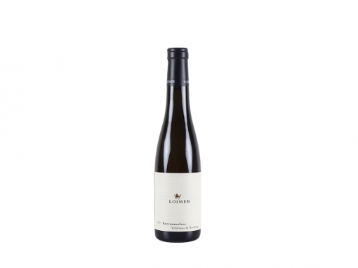 Weingut Fred Loimer Beerenauslese Veltliner & Riesling