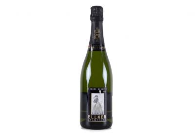 Charles Ellner Grande Reserve Champagne