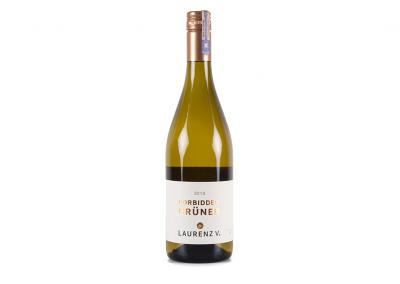 Weingut Laurenz V. Forbidden Gruner Veltliner Kamptal Qualitätswein