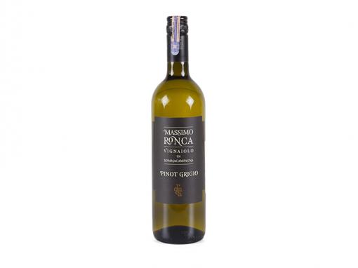 Cantine Massimo Ronca Pinot Grigio