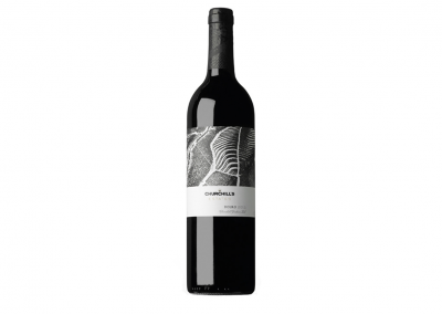Churchill's Estates Douro Tinto DOC