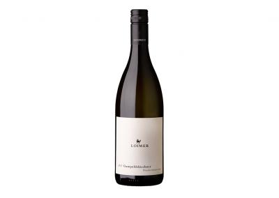 Weingut Fred Loimer Zierfandler – Rotgipfler Gumpoldskirchner Niederostereich Qualitätswein (Bio)