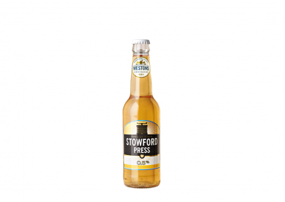 Stowford Press Low Alcohol