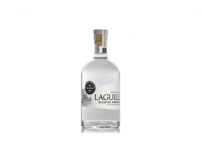 Domaine Laguille Blanche Armagnac – Lot 17.08