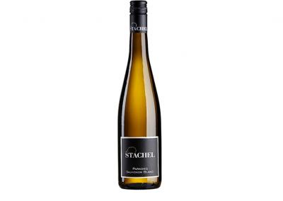 Weingut Erich Stachel Diedesfelder Paradies Sauvignon Blanc QbA Pfalz