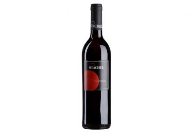 Weingut Erich Stachel Red Moon Cuvée Spätburgunder – Sankt Laurent – Merlot. Qba Pfalz
