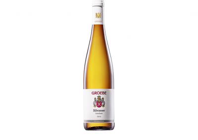 Weingut K.F. Groebe Silvaner trocken